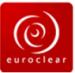 Euroclear%202_0_0.png