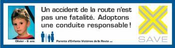 FR_OlivierDelentr%C3%A9e_0.jpg